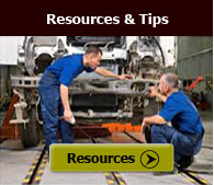 L&L Truck Parts Superstore Tips Resources