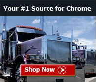 L&L Truck Parts Superstore