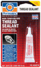 HI TEMP THREAD SEALANT