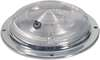 MDL 80 BULB REPLCBLE DOME