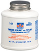 #14 THREAD SEALANT W/TEFL