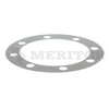 Wheel Hubs & Gaskets